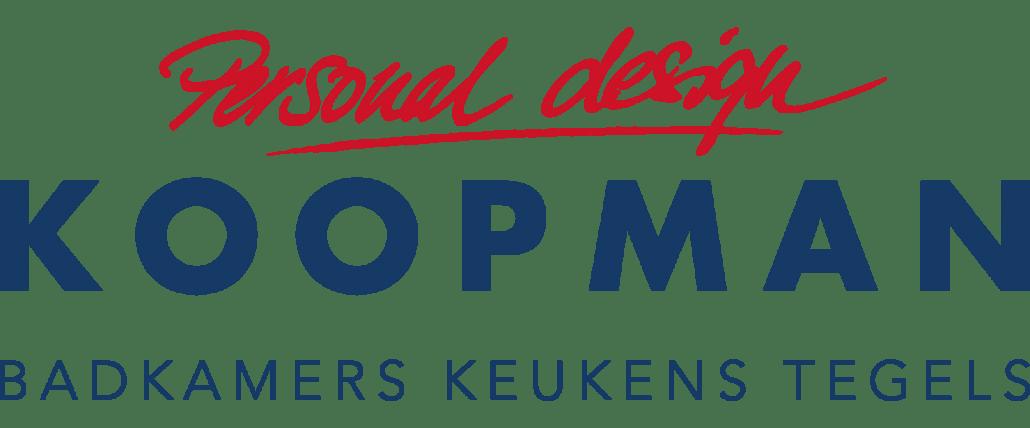 Koopman Personal Design